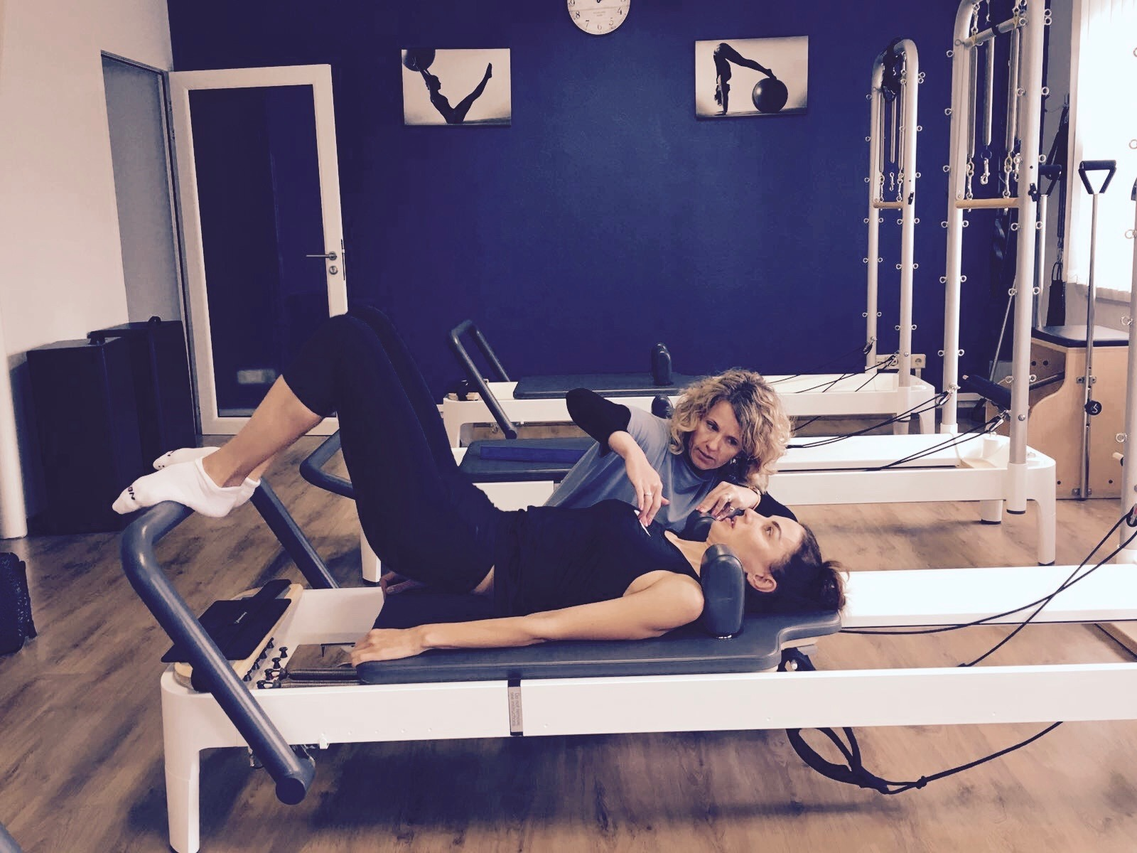 respirit_pilates